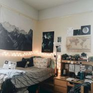 The Basics Of Aesthetic Room Bedrooms 44