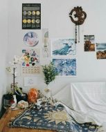 The Basics Of Aesthetic Room Bedrooms 5