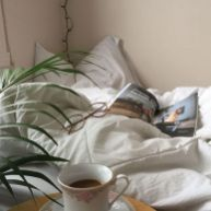 The Basics Of Aesthetic Room Bedrooms 51