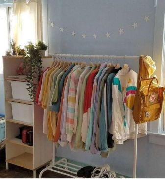 The Basics Of Aesthetic Room Bedrooms 56