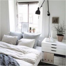The Basics Of Aesthetic Room Bedrooms 60