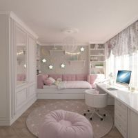 The Basics of Aesthetic Room Bedrooms