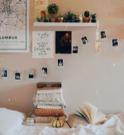 The Basics Of Aesthetic Room Bedrooms 78