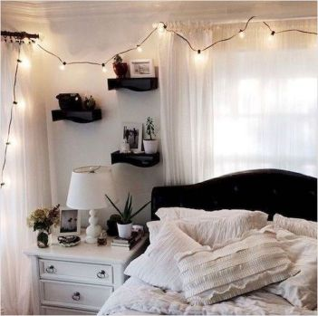 The Basics Of Aesthetic Room Bedrooms 8