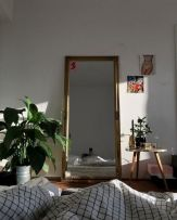 The Basics Of Aesthetic Room Bedrooms 83