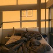 The Basics Of Aesthetic Room Bedrooms 9