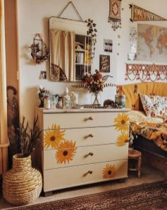 The Basics Of Aesthetic Room Bedrooms 92