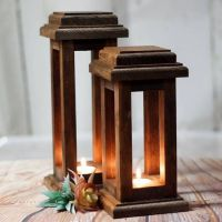The Do This, Get That Guide On Diy Lanterns Outdoor