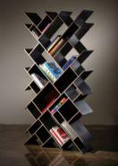 The New Fuss About Unique Bookshelves 1