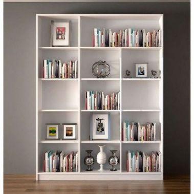 The New Fuss About Unique Bookshelves 114
