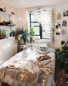 The One Thing To Do For Art Hoe Aesthetic Bedrooms 100