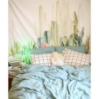 The One Thing to Do for Art Hoe Aesthetic Bedrooms