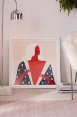 The One Thing To Do For Art Hoe Aesthetic Bedrooms 66