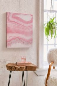 The One Thing To Do For Art Hoe Aesthetic Bedrooms 84