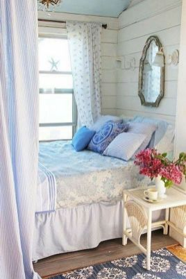 Whatever They Told You About Shabby Chic Bedrooms Decorating Ideas Is Dead Wrong...And Here's Why 109