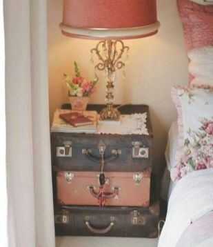 Whatever They Told You About Shabby Chic Bedrooms Decorating Ideas Is Dead Wrong...And Here's Why 120