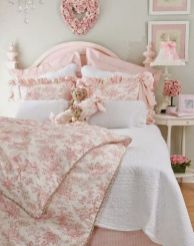 Whatever They Told You About Shabby Chic Bedrooms Decorating Ideas Is Dead Wrong...And Here's Why 132