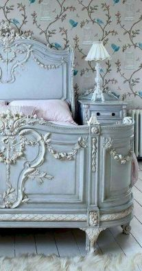 Whatever They Told You About Shabby Chic Bedrooms Decorating Ideas Is Dead Wrong...And Here's Why 134