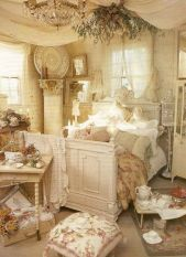 Whatever They Told You About Shabby Chic Bedrooms Decorating Ideas Is Dead Wrong...And Here's Why 152