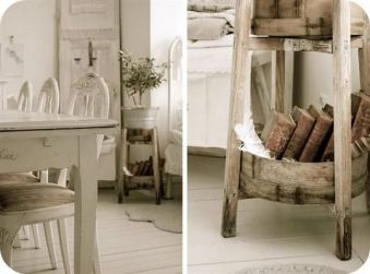 Whatever They Told You About Shabby Chic Bedrooms Decorating Ideas Is Dead Wrong...And Here's Why 21