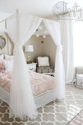 Whatever They Told You About Shabby Chic Bedrooms Decorating Ideas Is Dead Wrong...And Here's Why 44