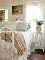 Whatever They Told You About Shabby Chic Bedrooms Decorating Ideas Is Dead Wrong...And Here's Why 79