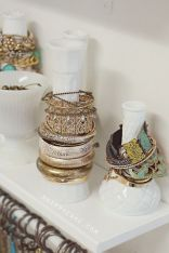 Who Else Is Misleading Us About Diy Home Decor Dollar Store Decorations Crafts 10