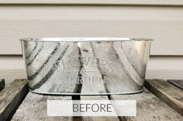 Who Else Is Misleading Us About Diy Home Decor Dollar Store Decorations Crafts 18