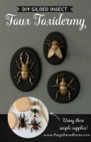 Who Else Is Misleading Us About Diy Home Decor Dollar Store Decorations Crafts 43