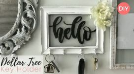 Who Else Is Misleading Us About Diy Home Decor Dollar Store Decorations Crafts 61