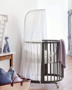 17+ Important Solutions To Baby Crib Unique In Step By Step Format 202