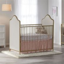 17+ Important Solutions To Baby Crib Unique In Step By Step Format 42