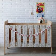 17+ Important Solutions To Baby Crib Unique In Step By Step Format 59