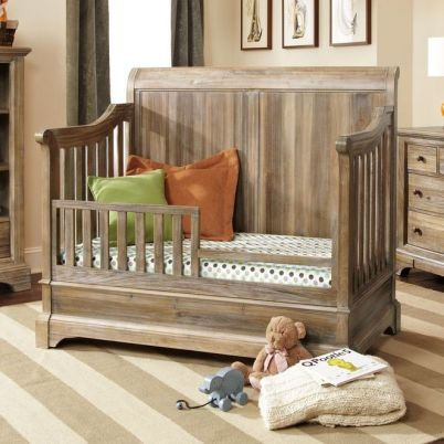 17+ Important Solutions To Baby Crib Unique In Step By Step Format 9