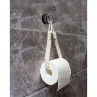 19+ What You Don't Know About Bathroom Toilet Roll 171