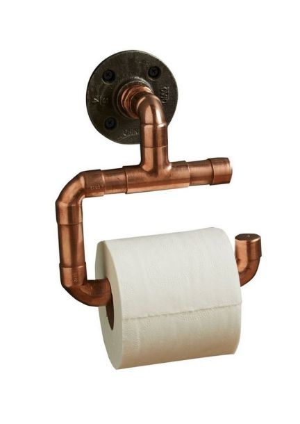19+ What You Don't Know About Bathroom Toilet Roll 232