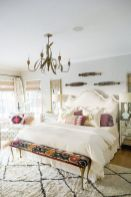40+ Powerful Tips For Earth Tone Bedroom You Can Begin To Use Immediately 172