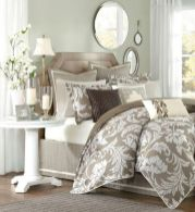 40+ Powerful Tips For Earth Tone Bedroom You Can Begin To Use Immediately 226