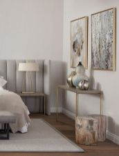 40+ Powerful Tips For Earth Tone Bedroom You Can Begin To Use Immediately 32