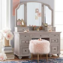 40+ The Untold Story On Shabby Chic Furniture Dresser That You Need To Read Or Be Left Out 1