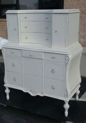 40+ The Untold Story On Shabby Chic Furniture Dresser That You Need To Read Or Be Left Out 105