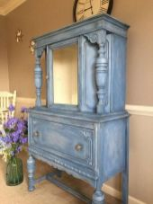 40+ The Untold Story On Shabby Chic Furniture Dresser That You Need To Read Or Be Left Out 142