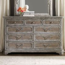 40+ The Untold Story On Shabby Chic Furniture Dresser That You Need To Read Or Be Left Out 165