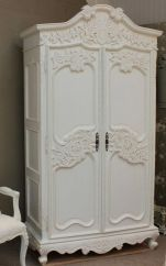 40+ The Untold Story On Shabby Chic Furniture Dresser That You Need To Read Or Be Left Out 169
