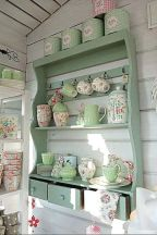 40+ The Untold Story On Shabby Chic Furniture Dresser That You Need To Read Or Be Left Out 175