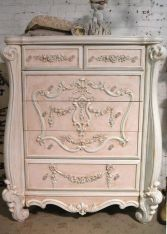 40+ The Untold Story On Shabby Chic Furniture Dresser That You Need To Read Or Be Left Out 186