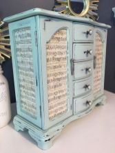 40+ The Untold Story On Shabby Chic Furniture Dresser That You Need To Read Or Be Left Out 193