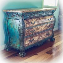 40+ The Untold Story On Shabby Chic Furniture Dresser That You Need To Read Or Be Left Out 198