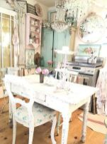 40+ The Untold Story On Shabby Chic Furniture Dresser That You Need To Read Or Be Left Out 212