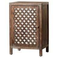 40+ The Untold Story On Shabby Chic Furniture Dresser That You Need To Read Or Be Left Out 246